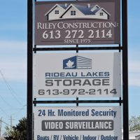 contact_rideau_lakes_storage